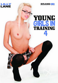 Young Girls In Training 04