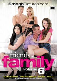 Friends And Family 06