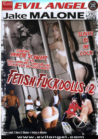 Fetish Fuck Dolls 02